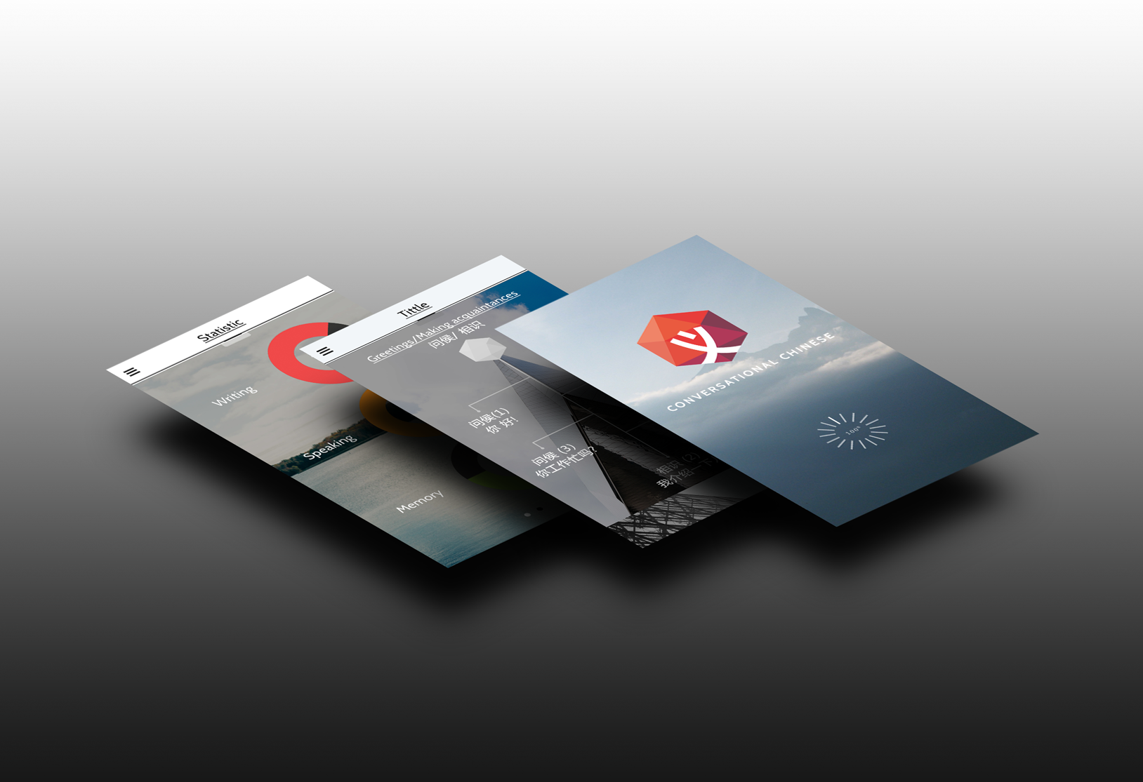 SmartPhone-Screens-presentation-Mock-up